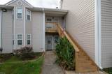 3519 Markham Ct - Photo 1
