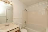 3519 Markham Ct - Photo 20