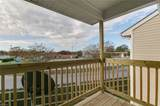 3519 Markham Ct - Photo 23