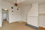 3519 Markham Ct - Photo 4
