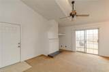 3519 Markham Ct - Photo 8