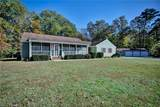 7931 Dutton Rd - Photo 2