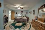 7931 Dutton Rd - Photo 20
