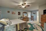 7931 Dutton Rd - Photo 22