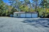7931 Dutton Rd - Photo 23