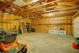 7931 Dutton Rd - Photo 25