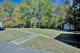 7931 Dutton Rd - Photo 27