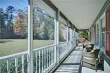 7931 Dutton Rd - Photo 28