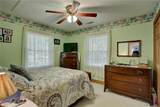 7931 Dutton Rd - Photo 29
