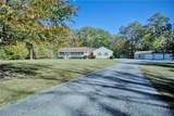 7931 Dutton Rd - Photo 3