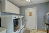 7931 Dutton Rd - Photo 30