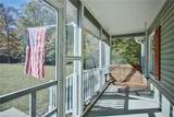 7931 Dutton Rd - Photo 31