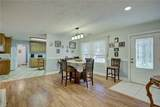 7931 Dutton Rd - Photo 32