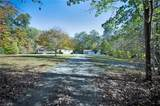 7931 Dutton Rd - Photo 4