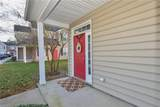 3836 War Hill Grn - Photo 3