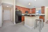 3836 War Hill Grn - Photo 5