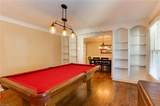 650 Wickwood Dr - Photo 10