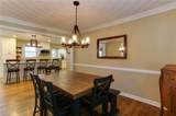 650 Wickwood Dr - Photo 11