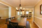 650 Wickwood Dr - Photo 12