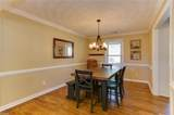 650 Wickwood Dr - Photo 13