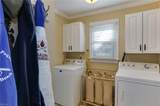 650 Wickwood Dr - Photo 21