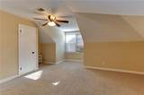 650 Wickwood Dr - Photo 22