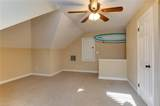 650 Wickwood Dr - Photo 23