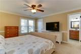 650 Wickwood Dr - Photo 25