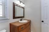 650 Wickwood Dr - Photo 28