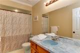 650 Wickwood Dr - Photo 29