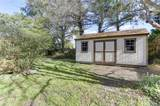 650 Wickwood Dr - Photo 33