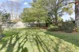 650 Wickwood Dr - Photo 34
