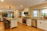 650 Wickwood Dr - Photo 4