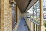 650 Wickwood Dr - Photo 40