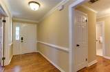 650 Wickwood Dr - Photo 6
