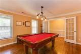 650 Wickwood Dr - Photo 8