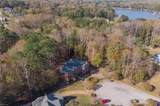 102 Chris Ct - Photo 49
