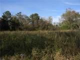 327 Fox Hill Rd - Photo 1