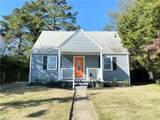 8045 Galveston Blvd - Photo 1