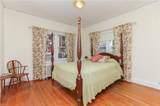 536 Spotswood Ave - Photo 32