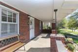536 Spotswood Ave - Photo 4
