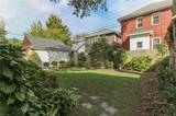536 Spotswood Ave - Photo 48