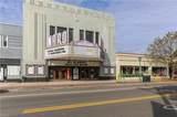536 Spotswood Ave - Photo 49