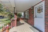 536 Spotswood Ave - Photo 5