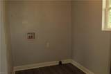 1510 Atlanta Ave - Photo 21