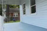 1510 Atlanta Ave - Photo 3