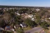 600 Florida Ave - Photo 37