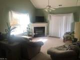 5105 Chayote Ct - Photo 2