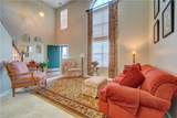 2410 Burford Ln - Photo 4