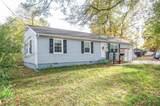 670 Harpersville Rd - Photo 1